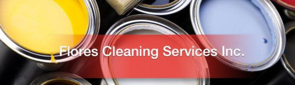 florescleaningservices.org